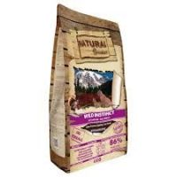 natural-greatness-cat-kitten-wild-2-kg