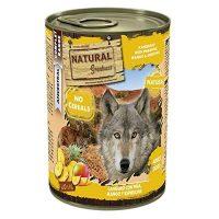 natural-greatness-lata-exotic-canguro-con-pina-400gr