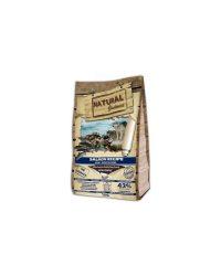 natural-greatness-pescado-2-kg