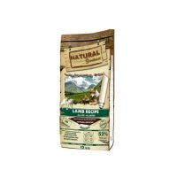 natural-greatness-receta-cordero-12kg