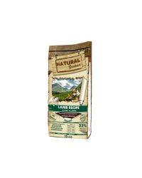 natural-greatness-receta-cordero-12kg