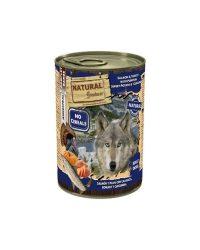 natural-greatness-salmon-y-pavo-con-calabaza-boniato-y-curcumina-400g