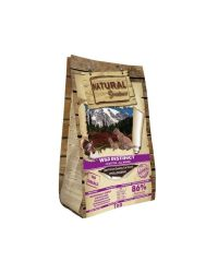 natural-greatness-wild-2-kg