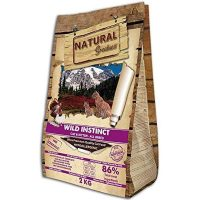 natural-greatness-wild-kitten-instinct-2-kg-gato