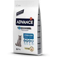 advance-cat-adult-10kg