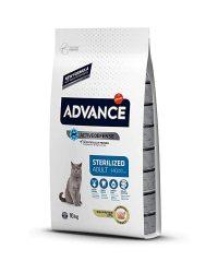 advance-cat-adult-10kg