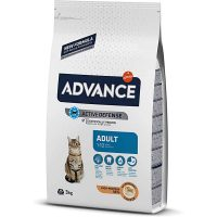 advance-cat-adult-chicken-rice-1-5-kg