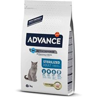advance-cat-adult-chicken-rice-3-kg
