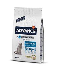 advance-cat-adult-chicken-rice-3-kg