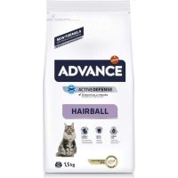 advance-cat-hairball-turkey-rice-1-5-kg