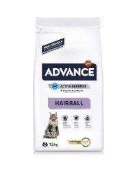 advance-cat-hairball-turkey-rice-1-5-kg