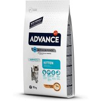 advance-cat-kitten-10kg