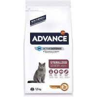 advance-cat-sterilized-10-anos-1-5-kg