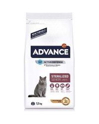 advance-cat-sterilized-10-anos-1-5-kg