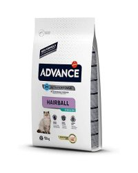 advance-cat-sterilized-hairball-10-kg