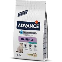 advance-cat-sterilized-hairball-3kg