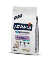advance-cat-sterilized-hairball-3kg