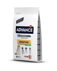 advance-cat-sterilized-salmon-sensitive-10-kg