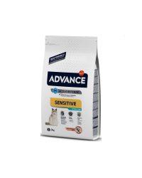 advance-cat-sterilized-salmon-sensitive-3-kg