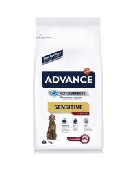 advance-lamb-rice-sensitive-12-kg