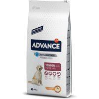 advance-maxi-senior-chicken-rice-14-kg