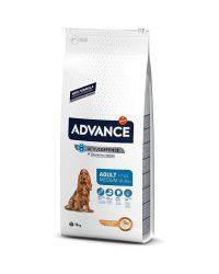 advance-medium-adult-chicken-rice-18-kg