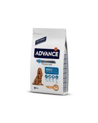 advance-medium-adult-chicken-rice-3-kg
