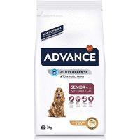 advance-medium-senior-chicken-rice-3-kg