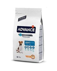 advance-mini-adult-1-5-kg