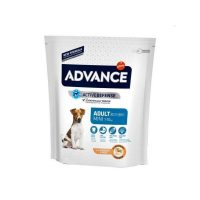 advance-mini-adult-chicken-rice-0-8-kg