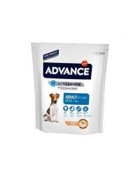 advance-mini-adult-chicken-rice-0-8-kg
