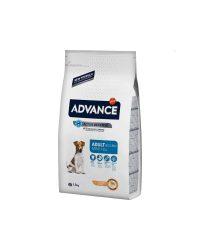 advance-mini-light-1-5-kg