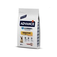 advance-mini-sensitive-1-5-kg