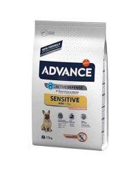 advance-mini-sensitive-salmon-3-kg