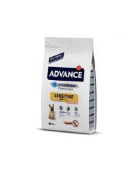 advance-mini-sensitive-salmon-7-5-kg
