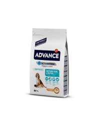 advance-mother-dog-initial-0-8-kg