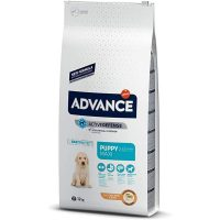advance-puppy-protect-maxi-chicken-rice-12-kg