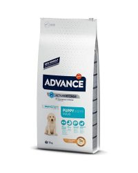 advance-puppy-protect-maxi-chicken-rice-18-kg