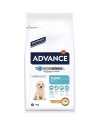 advance-puppy-protect-maxi-chicken-rice-3-kg