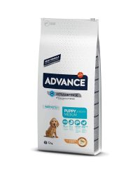 advance-puppy-protect-medium-chicken-rice-12-kg