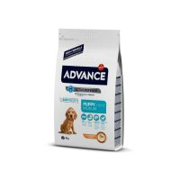 advance-puppy-protect-medium-chicken-rice-3-kg