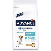 advance-puppy-protect-mini-chicken-rice-3-kg