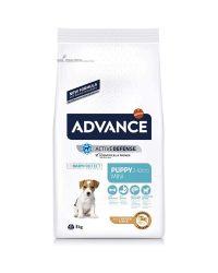 advance-puppy-protect-mini-chicken-rice-3-kg