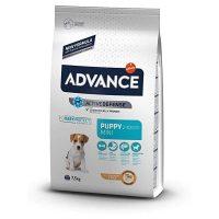 advance-puppy-protect-mini-chicken-rice-7-5-kg