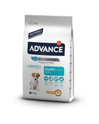 advance-puppy-protect-mini-chicken-rice-7-5-kg