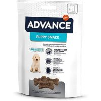 advance-puppy-snack-150gr