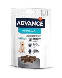 advance-puppy-snack-150gr
