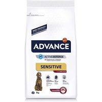 advance-sensitive-lamb-rice-3-kg