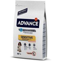 advance-sensitive-salmon-rice-3-kg