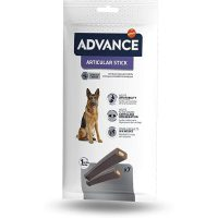 advance-snack-articular-stick-155gr